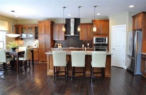 kitchen cabinet designs pictures 247 best mis padres images on kitchens for 5248