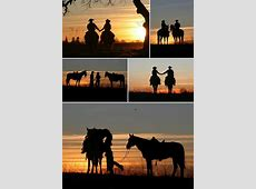 Couples And Love Horses With Quotes QuotesGram