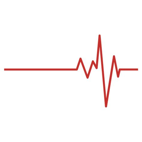 Heartbeat Line PNG Image - PNG #653 - Free PNG Images ...