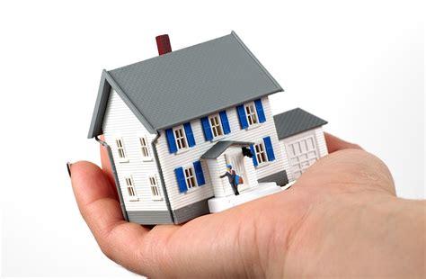Home Insurance 101