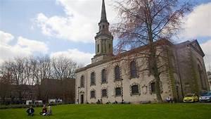 Église St Paul's : Découvrez Birmingham avec Expedia.fr