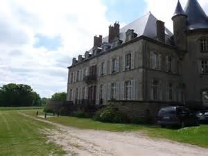 chambre d hote lurcy levis chambre d 39 hôtes chateau de neureux à lurcy lévis allier chambre d 39 hôtes 4 épis allier
