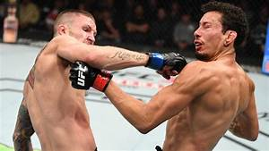 steven peterson scores possible knockout of the
