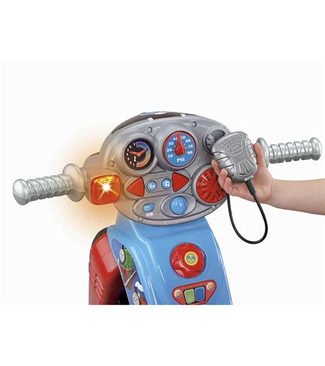 fisher price sound and lights baby fisher price lights sounds trike thomas the train