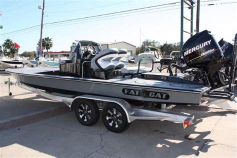 Used Boat Parts Corpus Christi by 2016 Cat Boats Cb 25f Corpus Christi Boats