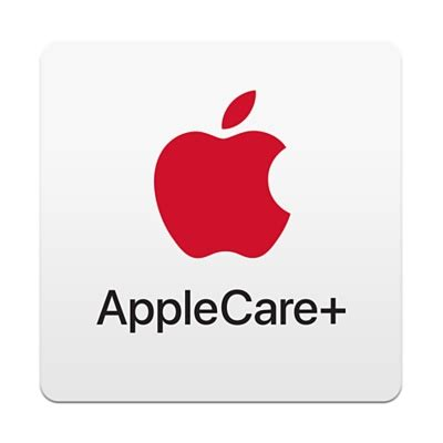 apple care for iphone applecare for apple