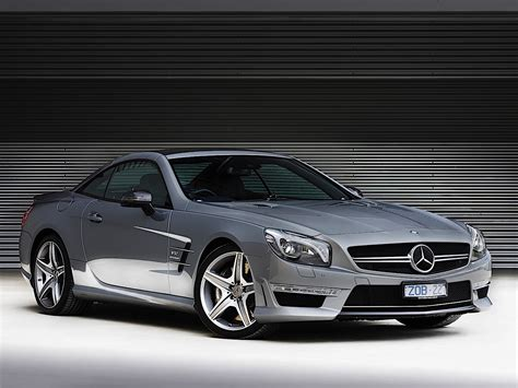 Whether you need a new car or are just browsing to see what's new in the. MERCEDES BENZ SL 65 AMG (R231) - 2012, 2013, 2014, 2015, 2016 - autoevolution