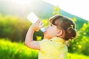 Сколько нужно выпивать в день воды чтобы быстро похудеть