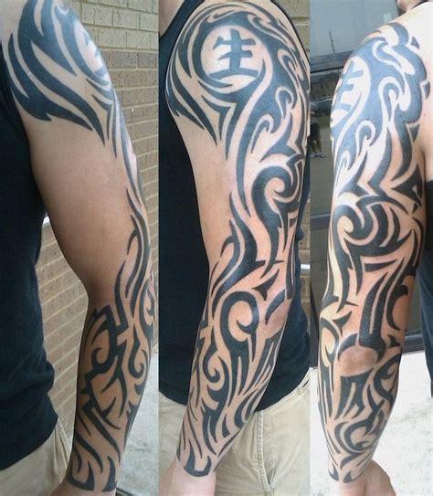 quel tatouage bras homme est fait pour vous  idees en