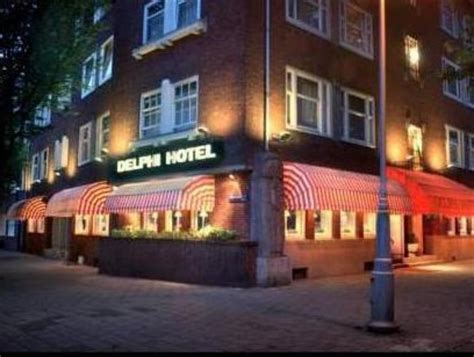 Best Promotion 76% [OFF] Best Western Delphi Hotel Amsterdam Room Deals