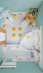 Badewanne Zum Duschen : badm bel badeinrichtungen badezimmereinrichtungen fliesen designerfliesen bodenfliesen ~ Frokenaadalensverden.com Haus und Dekorationen