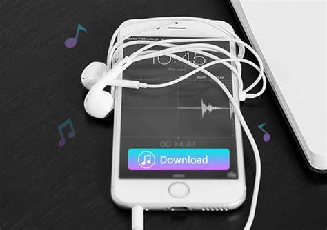 iphone ring tones 5 top website to free iphone 7 ringtones