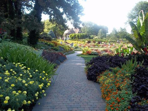 sunken gardens lincoln ne 2012 mi vida local