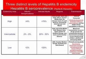 Hepatitis B Vaccine revisited - Ideal Schedule & recommendations Hepatitis A and Hepatitis B Vaccine