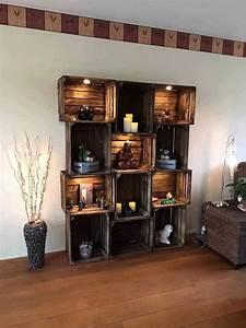 Diy Rustic Home Decor Unique Best 25 Rustic Home ...