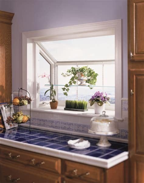 home interior style quiz vantagepointe 6100 garden window vantagepointe windows