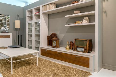 le fablier librerie mobili lefablier in offerta with mobili soggiorno le