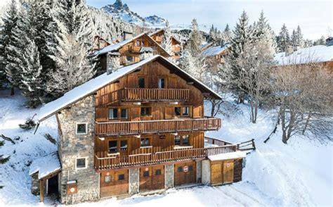 chalet nathalie meribel ski chalet for catered chalet skiing snowboarding and summer holidays