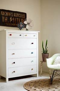 home goods dressers bestdressers 2017 With home goods white furniture