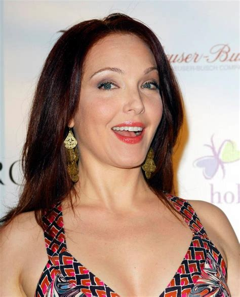 actress born in 1997 amy marie yasbeck born september 12 1962 is an american