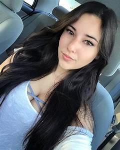 M|24 — Angie Varona -AngVarona-