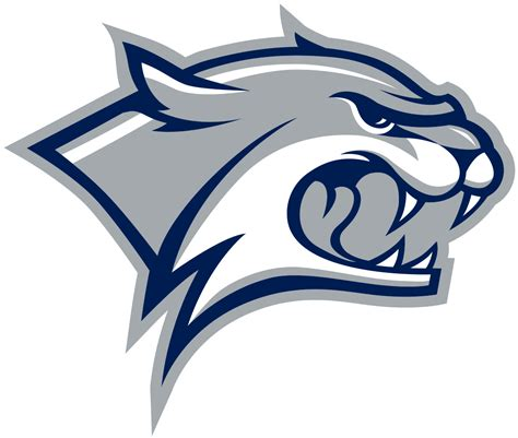 New Hampshire Wildcats - The College Sports Journal