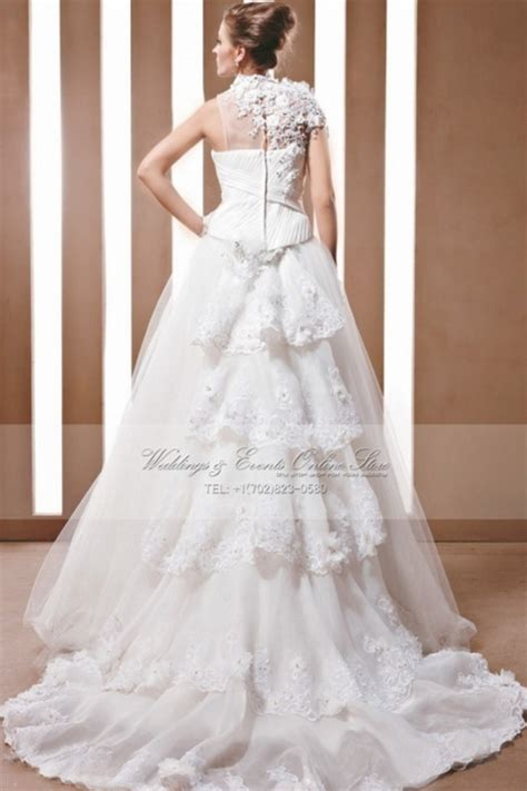 design your own wedding dress create your own wedding dresses wedding dresses asian