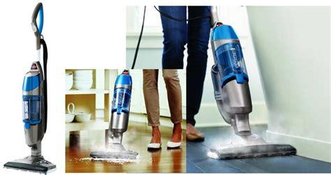 method and mop floor cleaner find best review mops to clean kitchen floor best