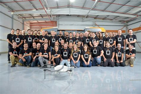 the 21 coolest tech startups in israel business insider