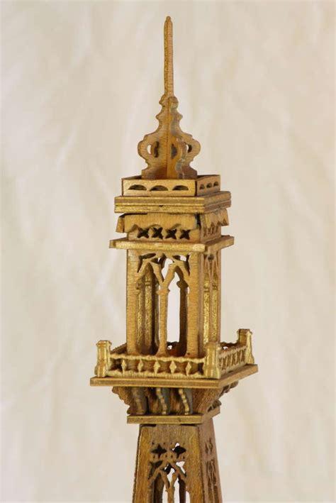 eiffel tower model  sale  stdibs