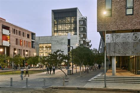sol plaatje university student resource centre