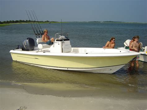 Sea Hunt Boats Bx22 by Seahunt Bx22 Yamaha 225 The Hull Boating And