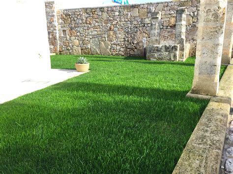 costo tappeto erboso il tappeto erboso servizio di manutenzione tappeto