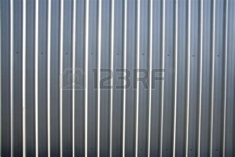 corrugated steel decking weight corrugated metal panels roofingpost