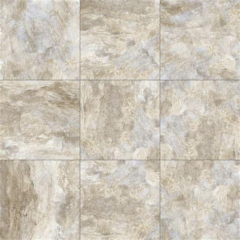 congoleum duraceramic vinyl tile elements 15 5 8 quot x15 5 8