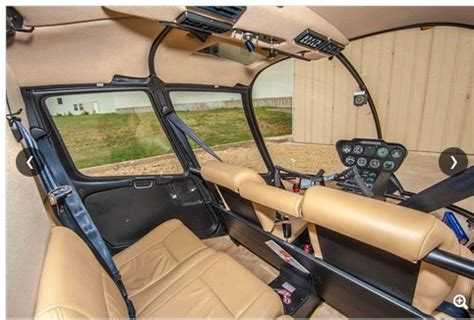 2013 Robinson R66 Helicopter For Sale - Buy 2013 Robinson ...
