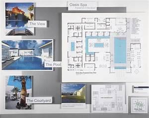 student projects architecture interior design With interior design and decoration project