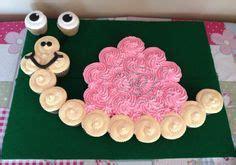 tear  share cupcake cakes images cupcake
