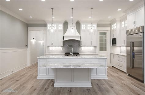 gray kitchen floors with oak cabinets interior paint color ideas interior design ideas home bunch
