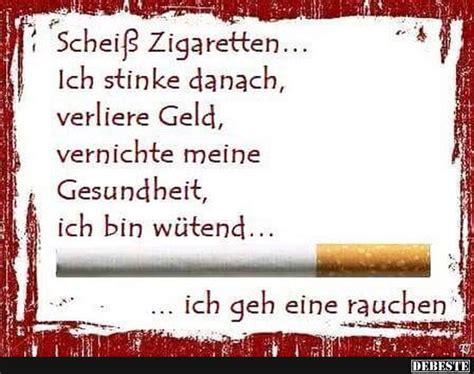 schei zigaretten lustige bilder sprueche witze