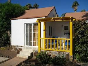 301 moved permanently With katzennetz balkon mit bungalows garden beach morro jable