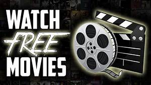 Top 5 Best Sites To Watch Movies Online For Free  2019