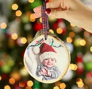 Weihnachtsschmuck Selber Machen : 1001 diy ideen zum thema weihnachtsgeschenke selber machen ~ Frokenaadalensverden.com Haus und Dekorationen