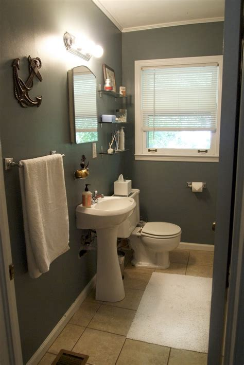 behr nature retreat design in my home paint colors i