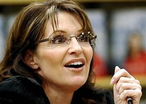 Sarah Palin joins Fox News as a contributor in multi