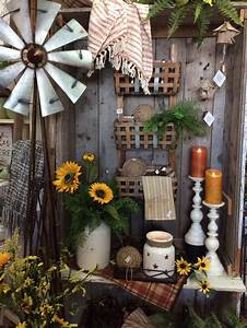 Rustic, Home, Accessories, U0026, Country, Home, Decor