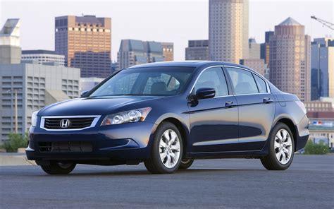 honda  recall  million vehicles reprogramming