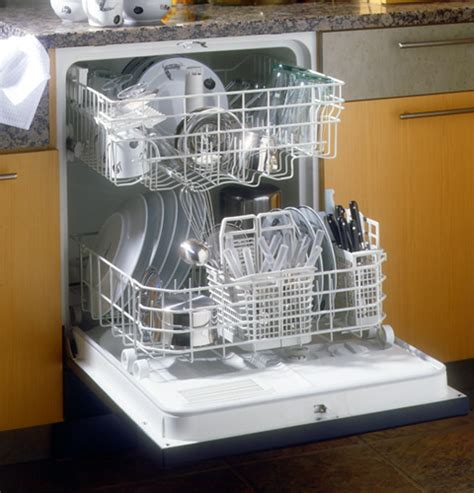 zbdzbb ge monogram dishwasher monogram appliances