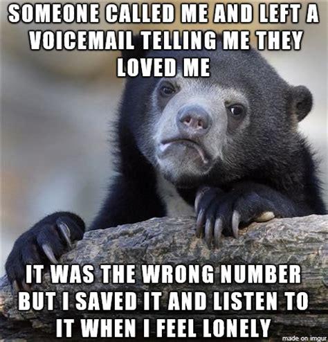 So Lonely Meme - im so lonely meme guy