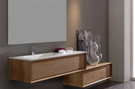 meuble de salle de bain prenn salle de bain carrelage avignon terres d